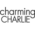 charmingcharlie.com coupon codes