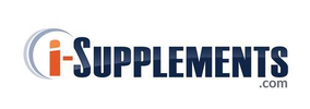 steel supplements discount code
