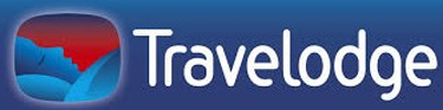 travelodge.co.uk voucher code £10 off 2017